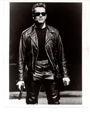 TerminatorBW