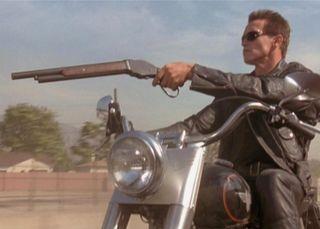 TerminatorShotgun